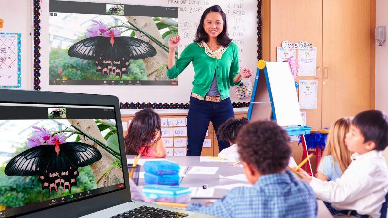 TeacherClass-top-pic