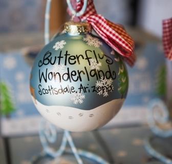 Winter Wonderland Returns this Month