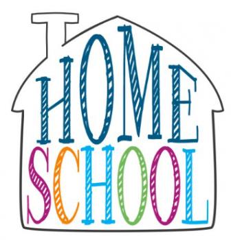 Home School Days September