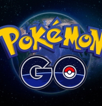 Come and Pokemon Go With Us!